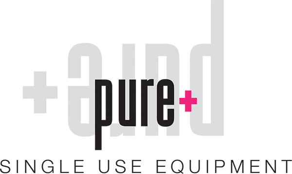Pure Plus Limited